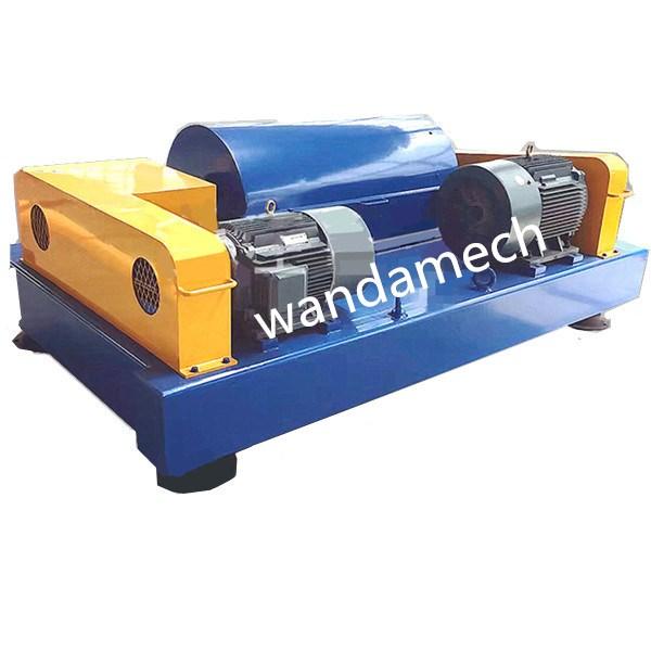 decanter centrifuge 4_副本